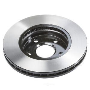 Disc Brake Rotor fits 2013-2018 Chevrolet Malibu  WAGNER BRAKE