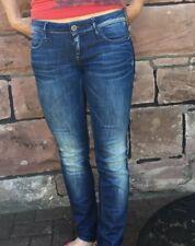 g star jeans 29 34