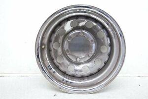 1994 Toyota T100 Steel Wheel Rim Disc 15x8J OEM