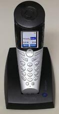 Swisscom Aton CL302 Telefon