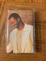Larnelle Cassette