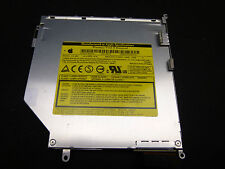 Apple MacBook Pro A1260 Super Optical 867CA DVD Drive W/Connector  678-0563A