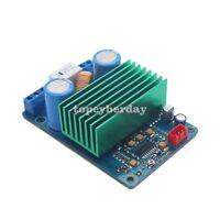 IRS2092S HIFI Digital Amplifier Board Mono Class D 250W Audio Amp Module