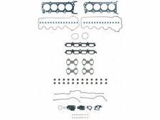For 2007-2008 Lincoln Mark LT Head Gasket Set Felpro 33415JN 5.4L V8 Head Gasket