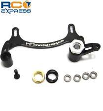 Hot Racing Axial EXO Terra Aluminum Bearing Steering AEX4801