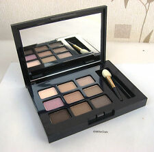 Estee Lauder Pure Color Envy Sculpting Eyeshadow Palette (9 eye)  New Unboxed