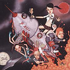 Mindless Self Indulg - You'll Rebel to Anything [New CD] Bonus Track, Clean