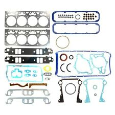 Engine Rebuilding Kits for 1997 Dodge Ram 1500 for sale | eBay