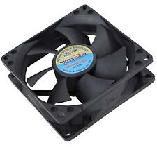 MASSCOOL FD08025S1M3/4 80mm Cooling Fan