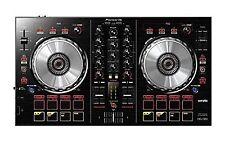 Pioneer Ddj-sb2 Serato DJ Intro Controller DDJSB2