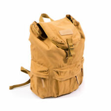 Caden Camera Backpacks