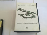 Gary Numan: Berserker Live DVD 2002 E 5050159430123
