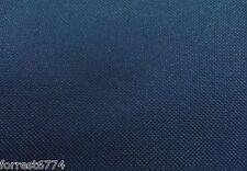 CANOPY &  AWNING  TYPE WATERPROOF DARK BLUE CANVAS FABRIC 1000D PER MTR