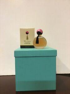 Avon Far Away Women's Eau de Parfum  1.7 oz.