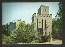AD7013 Piacenza - Provincia - Gropparella - Il Castello