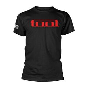 Tool 'Undertow' T shirt - NEW