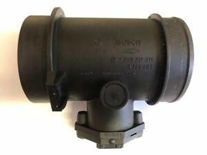Volvo 960 MK11 Mass airflow sensor
