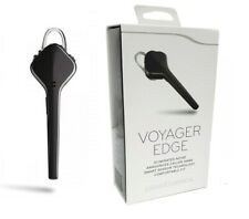 Plantronics Voyager Edge Bluetooth Headset Smart Sensor For Galaxy S10 Note10+