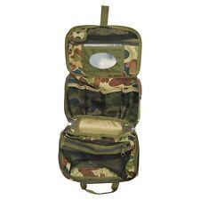 Australian Army Toiletries bag