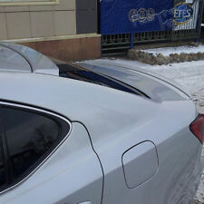 --2006-2012 FOR Lexus IS250/IS350 OE STYLE TRUNK SPOILER SEDAN ABS 1G0 Painted