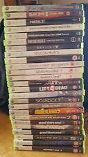 Xbox 360 Spiele Aktion