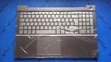 New Samsung NP770Z5E NP780Z5E NP880Z5E Czech Republc CZ keyboard Cover Backlight