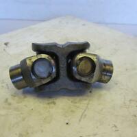 Moto Guzzi Swingarm Pivot Pin Tonti Frame Models Pre-93 14547001 T3 G5 Lemans