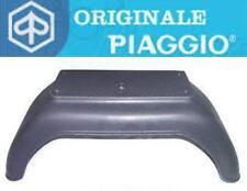 PARAFANGO POSTERIORE APE 50 ORIGINALE PIAGGIO 261361