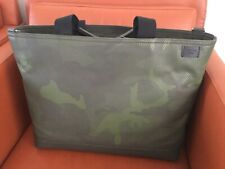Jake Spade bag/breafcase new with tag $498.00
