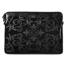 Waterproof Tablet Laptop Carry Case sleeve Closed Cell Foam Padding Protection