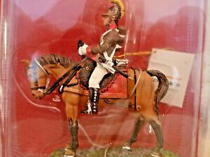Del Prado Collection NCO,Austrian Horse Artillery,ca.1800,SNC 110 NEU!OVP!!!