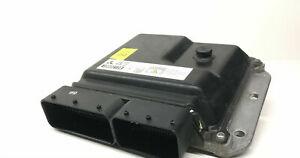 MITSUBISHI ASX Engine Control Unit ECU Steuergerät 1860C129 275700-3031 4N13