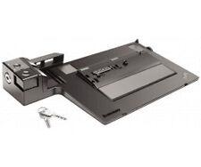 0A65667 Lenovo ThinkPad Mini Dock plus Series 3 With US