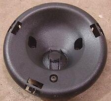Dash Speaker VW Passat 90-97 B3 B4 - Genuine