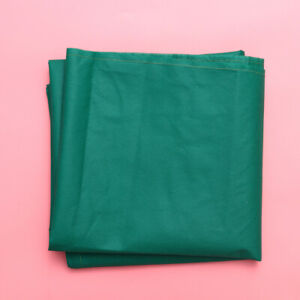Tree Protective Cover Winter Tree Cover Professioanl Plant Cover Gardening Prote