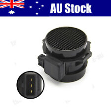 Mass Air Flow Sensor Black 5WK9605 FOR BMW E46 E39 E38 E36 Meter 13621432356