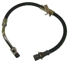 Raybestos 4538870 Raymold Brake Hose - Made in USA