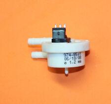 Flowmeter 974-8501 für Delonghi Magnifica  ESAM 3000, 3000.B