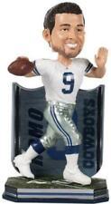 Tony Romo Dallas Cowboys Name and Number Bobblehead NFL