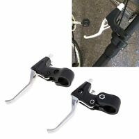1 Pair Road MTB Bicycle Bike Cycling Aluminum Alloy Front/Rear Hand Brake Lever