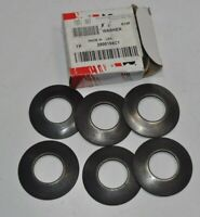 Bearing Part# 378769 NEW Chelsea Parker PTO Thrust Washer