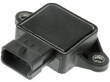 For 2000-2006 Hyundai Accent Throttle Position Sensor Dorman 17138JM 2005 2004