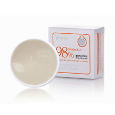 [PETITFEE] 98% Collagen & CoQ10 Hydrogel Eye Patch(60 Sheet) Rinishop