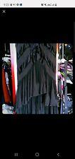 Vintage Victoria's Secret Silk Gown