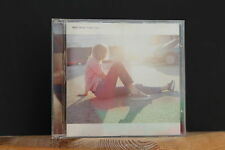 Beth Orton ‎– Trailer Park CD Album 1996