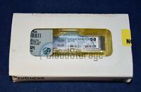 J8177C GENUINE HP PROCURVE X121 1G SFP RJ45 TRANSCEIVER  New Retail