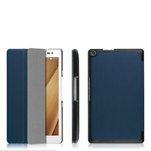 Smart Premium Smart Case For ASUS ZenPad C 7.0 Z170C /Z170CG /Z170MG