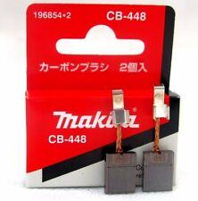 Makita Kohlebürsten CB-448 196854-2 wurde ersetzt CB-440 194427-5