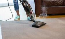 Coral Claesson HSM2001 Compatibile Scopa a Vapore Pastiglie di pulizia pavimento duro x 2