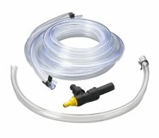 NEW Wagner Roll N Go Replacement Paint Hose System 514139